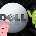 Dell-abandons-its-smartphone-business