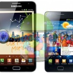 Samsung-Galaxy-Note-Samsung-Galaxy-S2-Jelly-Bean-4