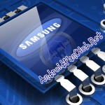 Samsung-Top-Android-Manufacturer