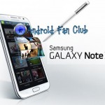 samsung-galaxy-note-2-jelly-beans-4