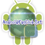 top-android-vpn-apps-download-apk