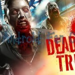 DEAD-TRIGGER-Android-Gameplay-Demo-amp-Review-by-AndroidFanClub
