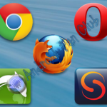 Top-5-Android-Web-Browsers-Pros-and-Cons