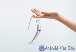 Google Glass - Price, Specs, Features, Videos, Demos
