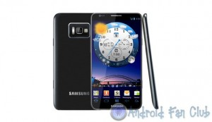 Samsung Galaxy S 4 - Price, Specs, Hands on Video Review