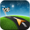 Download Sygic GPS Navigation for Android Smartphones