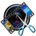 AndroMedia Video Editor - Android APK Download
