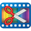 AndroVid Pro Video Trimmer - Android APK Download