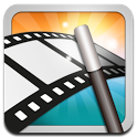 Magisto - Magical Video Editor -  Android APK Download