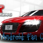 csr-racing-android-apk-free-download