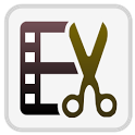 mVideoCut - Video Editor - Android APK Download