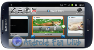 Best Android Video Conversion and Video Editors Free Download