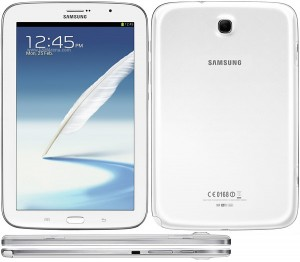 Buy Samsung Galaxy Note 8.0 at Discounted Price