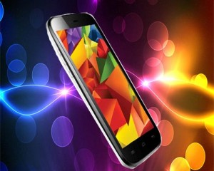 Micromax A120 Canvas HD Pro - Affordable quad core Android