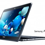 Samsung-ativ-q-windows-8-android-jelly-bean-tablet