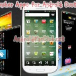 android-3d-hd-best-top-rated-launcher-apps-collection