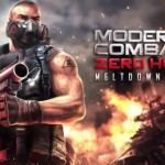 androidfanclub-modern-combat-4-zero-hour-meltdown-update-android