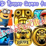 top-10-hd-runner-games-android-apk-download-free