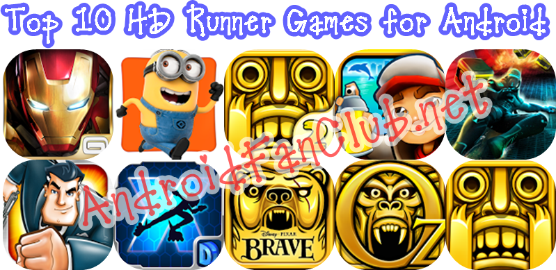 Top 10 free ipod touch games download best ipod touch games.