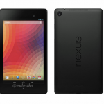 New-Generation-Google-Nexus-7