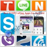 best-voip-free-calling-and-messaging-applications-for-android-smartphones