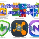 top-10-antivirus-apps-android-smartphones-tablets