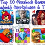 top-10-free-facebook-android-games