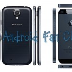 Samsung-Galaxy-S4-better-than-Apple-iPhone-5