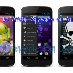 tips-to-avoid-spyware-android-smartphones-tablets