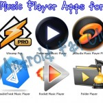 top-10-music-player-apps-android-smartphones-tablets
