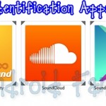 top-5-music-identification-apps-android-smartphones-tablets