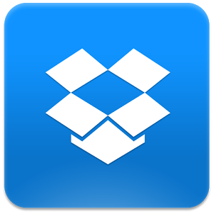 Download Dropbox for Android smartphones & tablets
