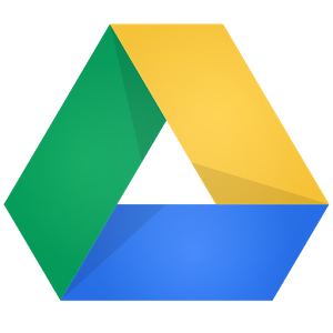 Download Google Drive for Android smartphones & tablets