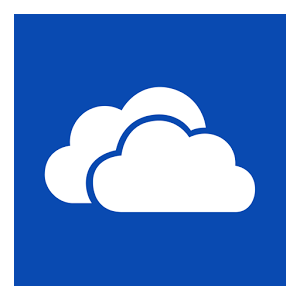 Download SkyDrive for Android smartphones & tablets