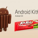 next-versions-after-android-kitkat