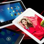 china-tablets-buyguide