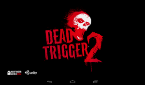 Download Dead Trigger 2 Android HD Game Video Review APK