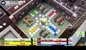 Mr Ludo Android Game Free APK Download