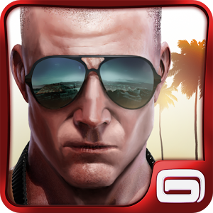 Gameloft Gangstar Vegas Android Action Game Review