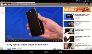 How to Easily Unblock YouTube on Android Smart Phones