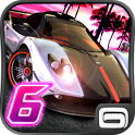 Asphalt 6: Adrenaline - Android APK Download