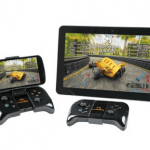 MOGA-Mobile-Gaming-System-for-Android-2