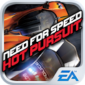 Need for Speed: Hot Pursuit - Android APK Download