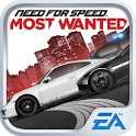 Need for Speed: Most Wanted - Android APK Download