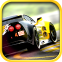 Real Racing 2 - Android APK Download