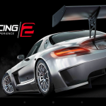 gt-racing-2-android-10