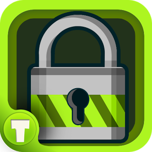 Fast App lock by TACOTY CN for Android APK