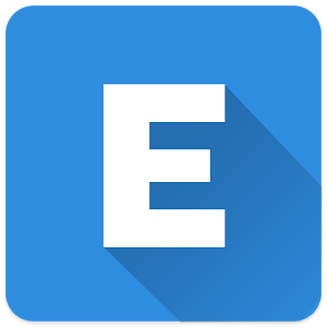Ease Backup by Mofancier Android APK
