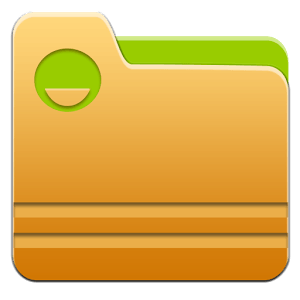 File Manager for Android Free APK