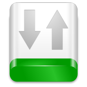 JS Backup by Jorte Inc. Android APK